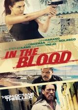 Sânge şi răzbunare