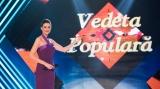 """Iuliana Tudor caută noi talente pentru sezonul al doilea """"Vedeta populară"""""""