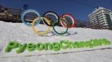 TVR a adus Jocurile Olimpice de Iarnă şi în Republica Moldova