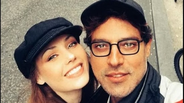 Onoare si respect film italian 2019 online dating