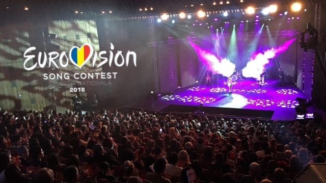 eurovision-in-pragul-marei-finale-nationale