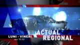 Primăvara aduce la TVR Iaşi o grilă mai variată de programe!