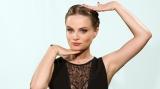 Diana Cavallioti, premiul pentru Cea mai bună actriță la Gala Premiilor Gopo