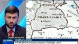 În anul Centenarului, Televiziunea Română lansează