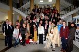 Premiile AJTR pentru performanţă în turism