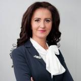 Articolul VII: Priorităţile Ministerului Românilor de pretutindeni