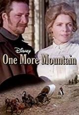 Calvar pe munte