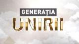 GENERAŢIA UNIRII - 27 MARTIE 1918, un proiect TVR MOLDOVA