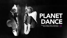 Unfold Motion – compania care promovează dansul contemporan în vestul țării