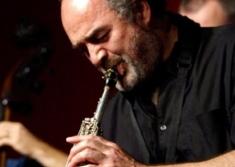 Muzicianul Nicholas Simion, la CULT@rt