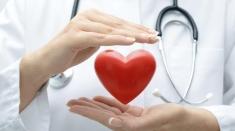 Bolile de inimă, principalele cauze de deces
