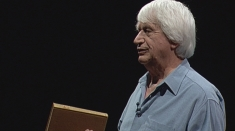 Recital Emil Boroghină la