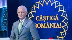 """""""CÂȘTIGĂ ROMÂNIA!"""", nominalizare la un nou premiu international"""