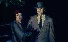 """""""Clive şi Anna"""", un spectacol eveniment la care vă invită Casa de Producţie TVR"""