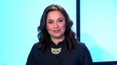 Corespondent TVRi: valori româneşti promovate de românii din diaspora