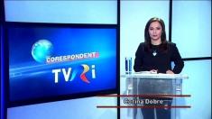 Corespondent TVRi: Prezenţe literare româneşti în străinătate
