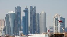Qatar, mereu cu un aer surprinzător