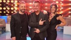 Noul sezon DUELUL PIANELOR: mai mult show, mai multe provocări