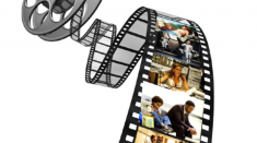CULT@rt: Primăvara filmelor, fotogramă cu fotogramă