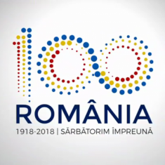 În An Centenar, TVR Internaţional uneşte românii prin programe speciale