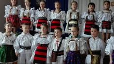 La un pas de România: Comunităţi istorice de români în Ucraina