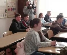 240 de ani de învățământ în limba română în Transcarpatia