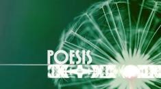 POESIS - un regal de poezie, la TVR 3