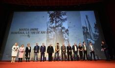 """La Ora Regelui, documentarul """"Marea Unire – România, la 100 de ani"""""""