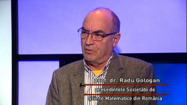 (w640) Radu Golog