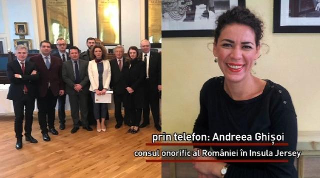(w640) Andreea Gh