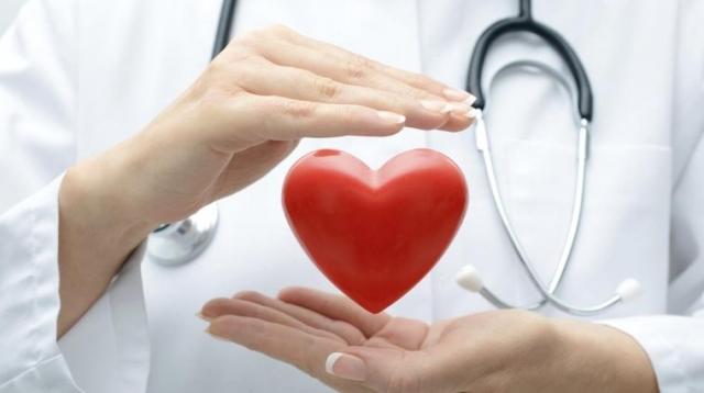 interes general, boli de inima