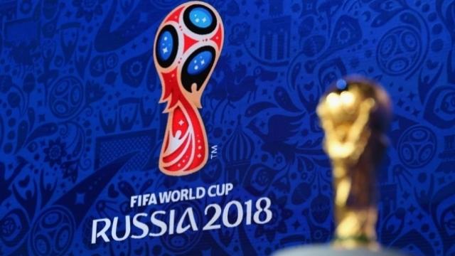 CM fotbal 2018