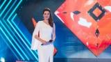 """Iuliana Tudor dă startul sezonului II al emisiunii """"Vedeta populară"""", la TVR 1"""