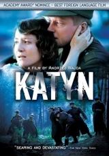 Pădurea Katyn