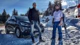 MotorVlog a revenit cu poveşti incitante la TVR 2
