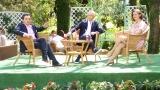 Programe speciale de 1 Mai la TVR 2