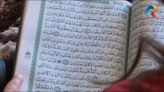 Musulmanii din Banat