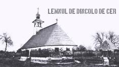 Bisericile de lemn din zona Făgetului