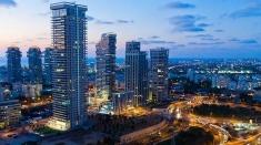 România-Israel, 70 de ani de relaţii diplomatice neîntrerupte