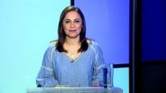 "Evenimentele speciale de la EXPO România - Italia, la ""Corespondent TVRi"""