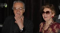 """Carmen Stănescu: """"Cel mai frumos dar este iubirea celor din jurul meu!"""""""