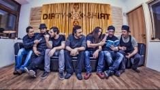 Remix: Concert etno-rock