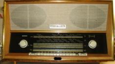 Ieri-Azi-Mâine: Voci de la Radio România şi multă muzică