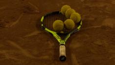 """""""Un tenis de două feluri"""", o anchetă Dosar România, la TVR 1"""