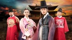 """Un nou serial coreean la TVR 2 - """"IUBIRE IMPOSIBILĂ"""""""