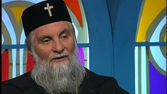 Mesajul de Paşte al IPS Irineu, Mitropolitul Olteniei și Arhiepiscopul Craiovei