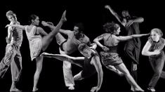 CULT@rt - o ediţie dedicată Dansului