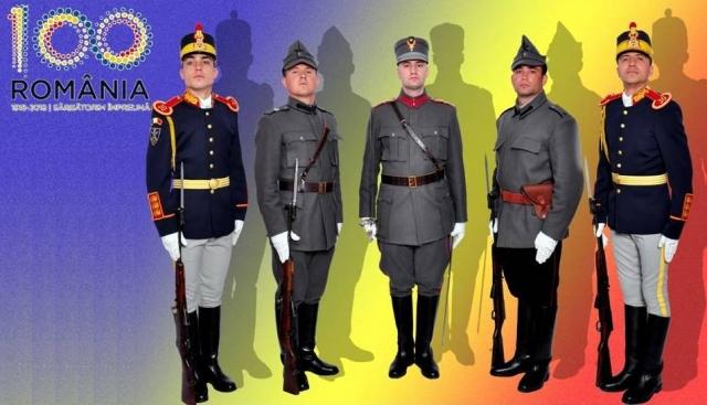 (w640) regimentul