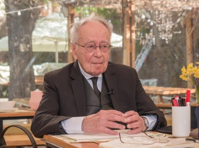 (w640) Mihai Şor