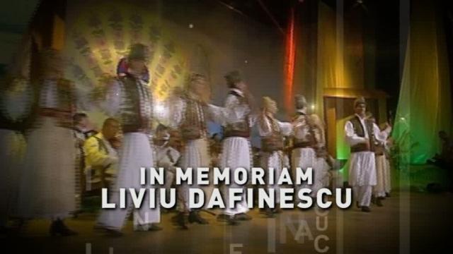 In direct la TVR Craiova
